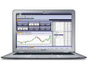 Forex demo for mac
