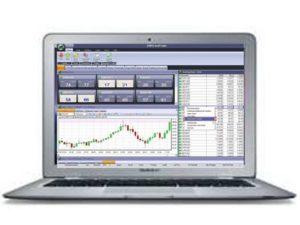 Best forex platform for mac