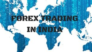 Forex regulation in india