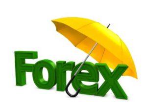Forex profiter v3 1